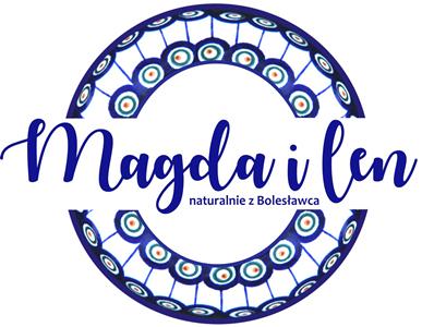magdailen.pl